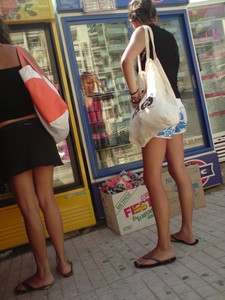 Greek-Upskirt-657547-d70w3q822v.jpg